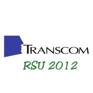 RSU TRANSCOM WW: Grande vittoria della FISTel CISL