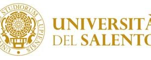 Salvare l'Università del Salento