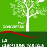 Congresso UST di Lecce: 27 e 28 febbraio