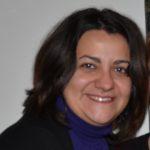Valentina Pascali coordinatrice territoriale della Felsa Cisl di Lecce