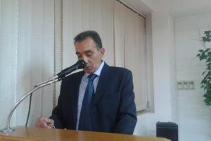 FLAEI CISL: Incontro per nuova occupazione in ENEL