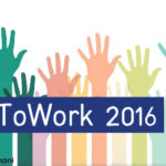 Al via i corsi di Asesi di Welfare to work 2016