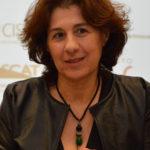 Intervento del Segretario Chirizzi su infrastrutture e sviluppo territoriale