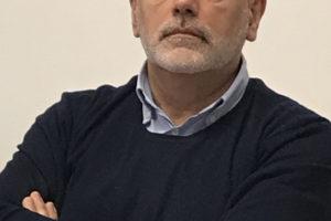Agevolazioni invalidità negate: la Cisl di Lecce scrive alla Direzione Generale della ASL