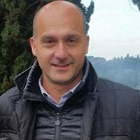 Alessandro Monosi responsabile Sicet Cisl Lecce novità nel decreto Sicurezza