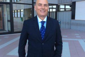 Fp Cisl Lecce apre le iscrizioni al corso per la preparazione al concorso per Operatore Socio Sanitario O.S.S.