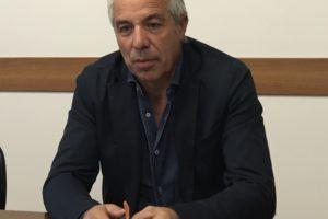 Quota 100: negli uffici Cisl Inas Lecce tutte le informazioni per capire meglio