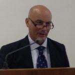 Asl di Lecce Proclamato lo stato di agitazione del personale di Neuropsichiatria infantile