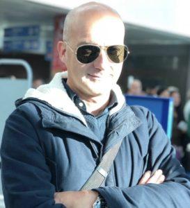 """Monosi segretario Sicet Cisl Lecce ad un anno dalla sottoscrizione dell'accordo di locazione: """"A Lecce aumenta del 40% l'uso di questo strumento"""""""