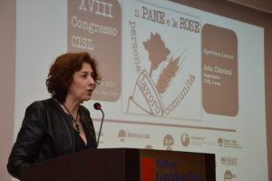 Riaperto il confronto tra i sindacati e la Asl di Lecce
