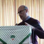 Flaei Cisl di Lecce il sindacato più rappresentativo nelle elezioni nazionali degli istituti welfare FISDE e ARCA