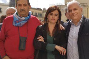 Cgil, Cisl e Uil, Funzione Pubblica e Pensionati di Lecce organizzano per il 6 maggio presidio per le liste di attesa e il diritto alla salute dei cittadini