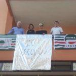 Cisl e Anolf di Lecce aderiscono alla campagna #ioaccolgo
