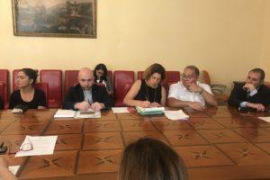 """Cisl e Fai Cisl di Lecce: """"Positivo avanzamento sul versante dell'accoglienza, dell'assistenza sanitaria dei migranti impegnati nel territorio leccese nel lavoro agricolo"""""""