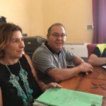 """Chirizzi e Visconti: """"Auspichiamo l'istituzione della cabina di regia sulla rete del lavoro agricolo di qualità"""""""