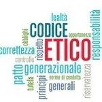 Codice Etico CISL