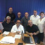 Sanità: Piano aziendale governo liste di attesa e fondi Fesr – comunicato unitario