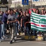 Cambio appalto commessa Inps: Comunicato Unitario sulla forza lavoro in somministrazione
