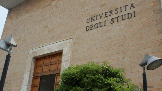 Domani Giornata di mobilitazione nazionale per l'Università in tutti gli atenei