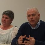 """I segretari generali Antonio Nicolì e Carmela Tarantini: """"Finalmente la stabilizzazione per 441 Lsu scuola ma a quale prezzo?"""""""