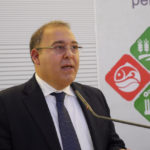 Fai Lecce: urgono sostegni per agricoltura e pesca