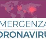 Emergenza Coronavirus- Appello al Prefetto