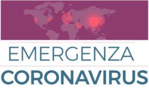 Richiesta di incontro sulle misure a sostegno del reddito previste dal decreto-legge n. 18/2020