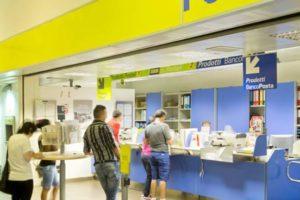 Emergenza Coronavirus: interventi tempestivi per tutelare la salute dei lavoratori di Poste Italiane