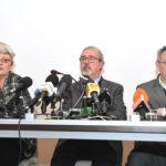 Comunicato Unitario delle Segreterie Nazionali su Attività Essenziali