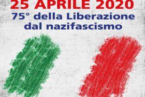 25 Aprile: Comunicato Stampa Cisl Lecce – Fnp Cisl Lecce