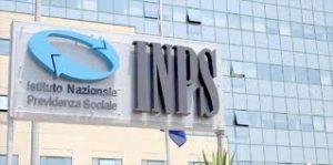 Comunicato stampa sugli esiti dell'incontro tra Inps Provinciale e Organizzazioni Sindacali