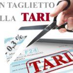 Riduzione TARI per le famiglie a basso reddito: la richiesta di Cisl Lecce- Adiconsum Cisl Lecce