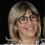 Cisl Puglia: Daniela Fumarola entra nella Segreteria Confederale Cisl Nazionale