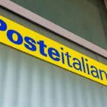 Semaforo Verde di Poste Italiane: incontro con Mise su Vertenza Poste