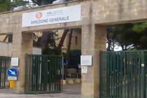 Asl Lecce: I sindacati richiedono la riattivazione del tavolo di confronto