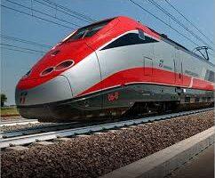 Altà velocità: su sviluppo infrastrutturale occorre un progetto condiviso e sinergico