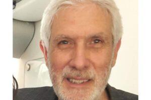 La cura e l'assistenza degli anziani: l'intervento di Gianfranco Esposito su Conquiste del Lavoro