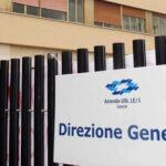 Asl Lecce al collasso: i segretari generali territoriali di Cgil, Cisl e Uil chiedono interventi urgenti