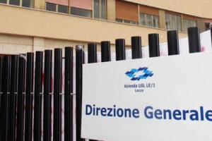 Vertenza sulla proroga dei contratti OSS in scadenza presso la ASL Lecce: proclamazione dello stato di agitazione permanente
