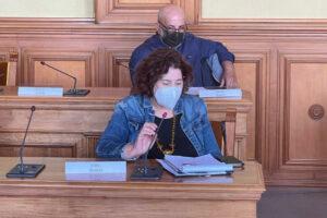 """Primo incontro dell'Unità Operativa per lo Sviluppo, Chirizzi: """"Riprendiamoa fare sistemamettendo al centroil territorio"""""""
