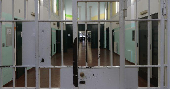 Polizia Penitenziaria: Turni massacranti e sempre poco personale, nuovo sit- in di protesta