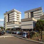 """Mancata riattivazione del Servizio ImmunoTrasfusionale all'Ospedale di Gallipoli, Piccinno: """"Dopo tre anni, chiediamo urgenti chiarimenti"""""""