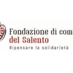 Fondazione di Comunità del Salento