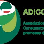 L'Arbitro bancario accoglie ricorso di Adiconsum Lecce. Recuperate le somme sottratte dalla POSTAPAY con il phishing