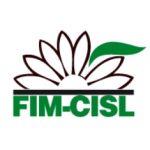 """Elezioni delle RSU ed RLS in NTC e Siram, grandi attestazioni per la Fim Cisl. Longo: """"Un eccellente risultato,sempre dalla parte del lavoro e dei lavoratori"""""""