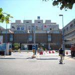 Grave carenza di personale infermieristico AL P.O. di Copertino: Il Coordinamento Provinciale Sanità Cisl Fp scrive alla Direzione Infermieristica della Asl di Lecce