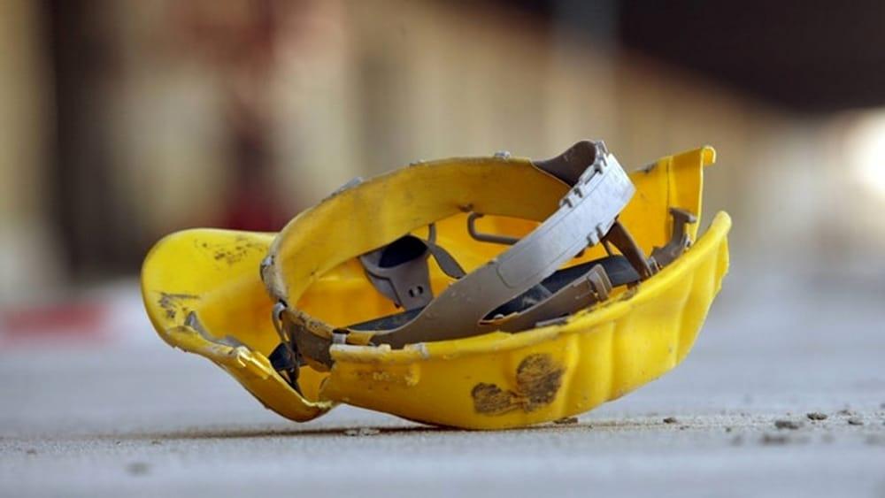 """Le dichiarazioni della Cisl dopo la morte sul lavoro di Fabio Sicuro nel cantiere edile di Palmariggi: """"L'indignazione e il cordoglio non bastano! Fermiamo la strage nei luoghi di lavoro, attuiamo il Patto per la Sicurezza"""""""