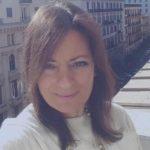 Sabrina Greco, Coordinatrice Territoriale della FIR Cisl Lecce interverrà al IV Forum Internazionale del Gran Sasso, evento speciale della Presidenza italiana del G20