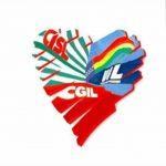 L'attacco alla sede della Cgil è un attacco alla democrazia. La solidarietà della Cisl di Lecce